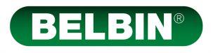 Belbin NZ
