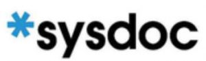 sysdoc logo